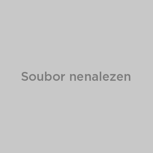 Ekowood logo